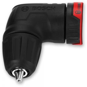 Bosch GWA FC2 Angle Adaptor For FlexiClick Drill