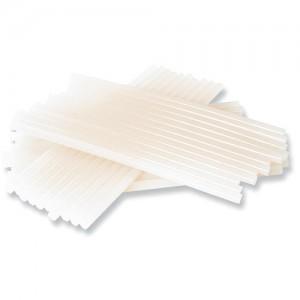 12mm Hot Melt Glue Sticks (White)