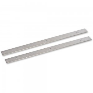 Disposable HSS Planer Knives x 2  for AWEPT106 & CCNPT