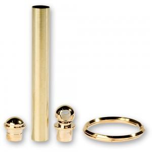 Craftprokits Key Ring Kits