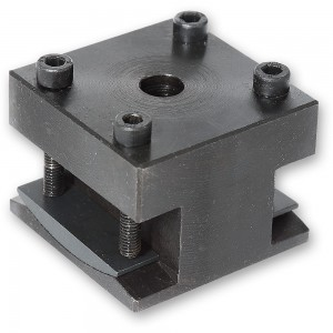 Axminster SIEG SC2, C3 Rocker Tool Post