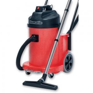 Numatic NVDQ900-2 Vacuum Cleaner