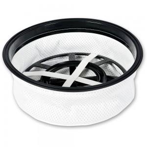 Numatic Odour Filter 305mm