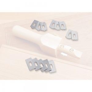 Blades for Veritas Beading Tool