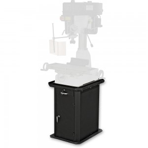 Axminster ZX30M Floor Stand