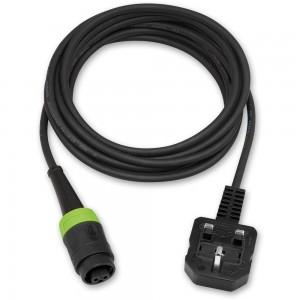 Festool Spare Plug-It cable