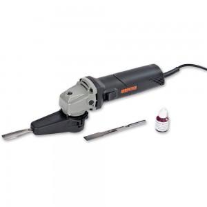 Arbortech PCH350 Power Chisel