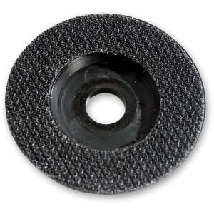 Proxxon Backing Disc for LWS