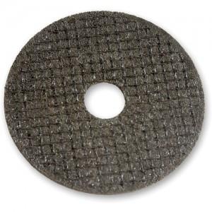 Proxxon Reinforced Cutting Disc for LWS