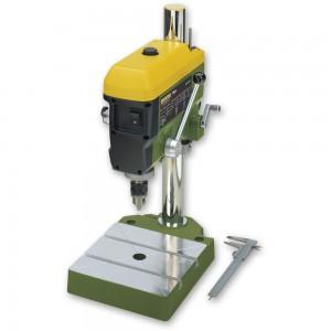 Proxxon TBH Bench Drill