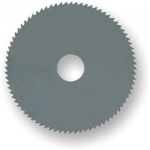 Proxxon Solid Carbide Saw Blade