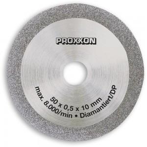 Proxxon Diamond Blade for KS 230E Saw