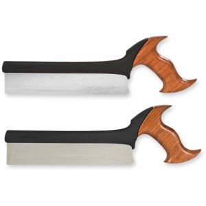 Veritas Dovetail & Fine Tooth Dovetail Saw - PACKAGE DEAL