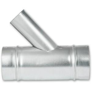 Steel Saw Table Adaptors
