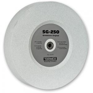 Tormek SG-250 Supergrind Wheel