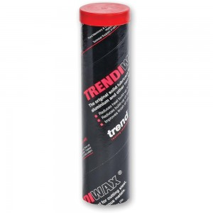 Trend Wax Blade Lubricant