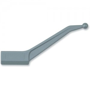 Vitrex Grout Finisher