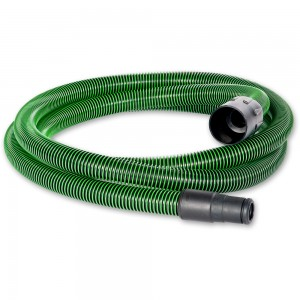 Festool Anti-static Extraction Suction Hose D27