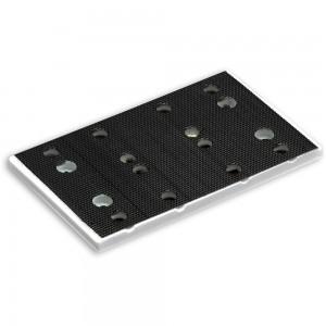 Festool 80 x 130mm Sanding Pad StickFix (SSH-STF-80x130/12)