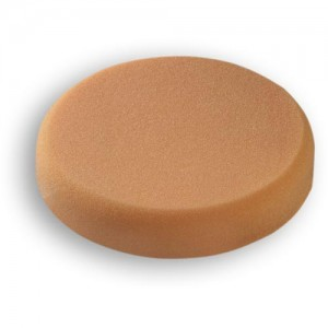 Festool 150mm Medium Polishing Sponge (PS-STF-D150x30-M-OCS/1)
