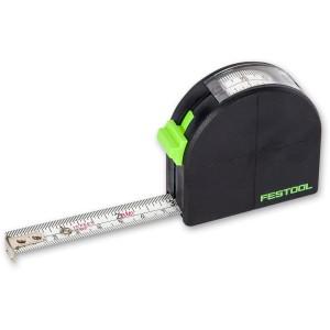 Festool Tape Measure 3m