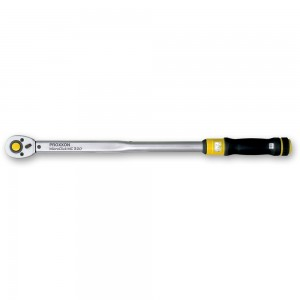 Proxxon MicroClick MC320 Torque Wrench
