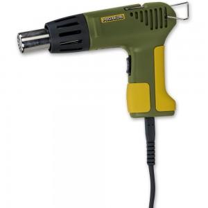 Proxxon MH 550 Micro Hot Air Gun