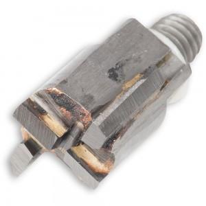 Souber Lock Jig TCT Wood Drill Cutter
