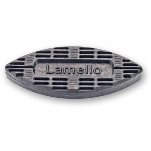 Lamello Bisco Biscuit P-14