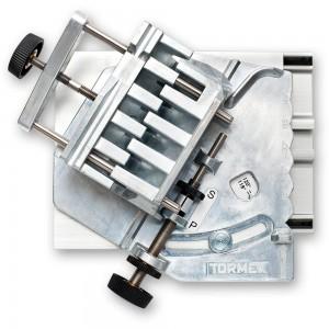 Tormek DBS-22 Drill Bit Sharpener