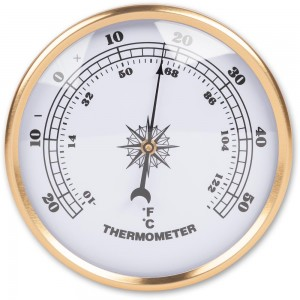 Craftprokits Weather Monitoring Instruments