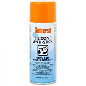 Ambersil Silicone Anti Stick