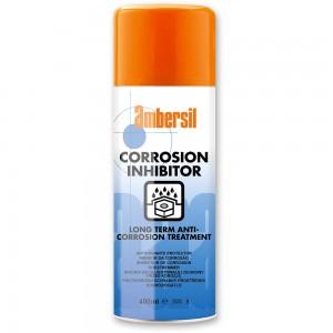 Ambersil Corrosion Inhibitor Spray