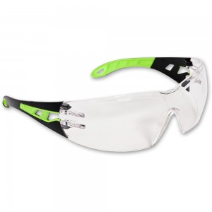 uvex pheos Safety Spectacles