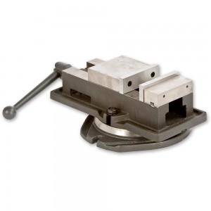 Accu-Lock Machine Vices