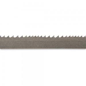 Axcaliber Premium Bandsaw Blades
