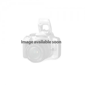 Safety Speed H550 Hold Down Bar for H5 Saw