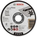 Bosch Ultra Thin Metal Cutting Disc - 115mm(4.1/2