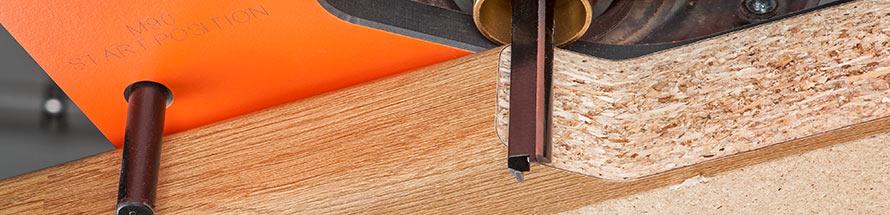 UJK Technology Worktop Cutter