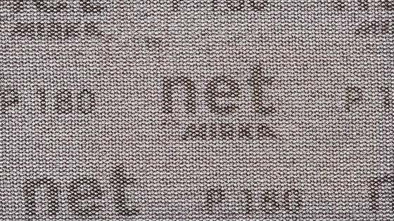 Mirka Abranet Abrasive Sheets